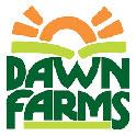 Dawn Farms Tarpaulins