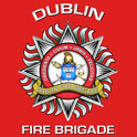 Fire Brigade Marketing Signs