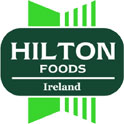 Hilton Foods Heavy Duty Equipment Covers