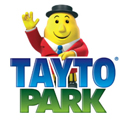 Tayto Park Packaging Supplier