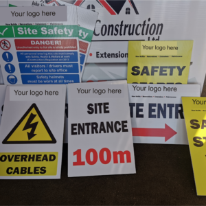 Contruction_Signs_Pack