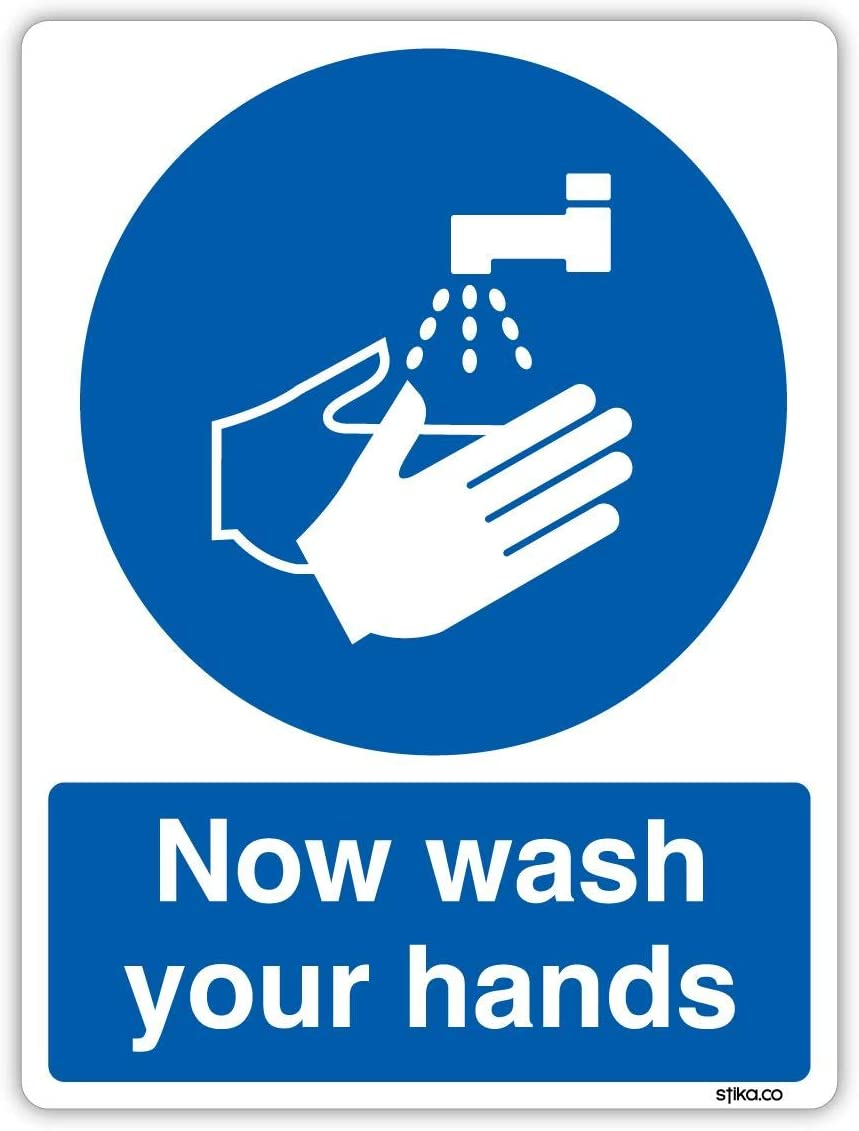now_wash-your-hands