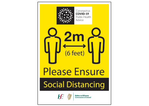 social_distance_poster