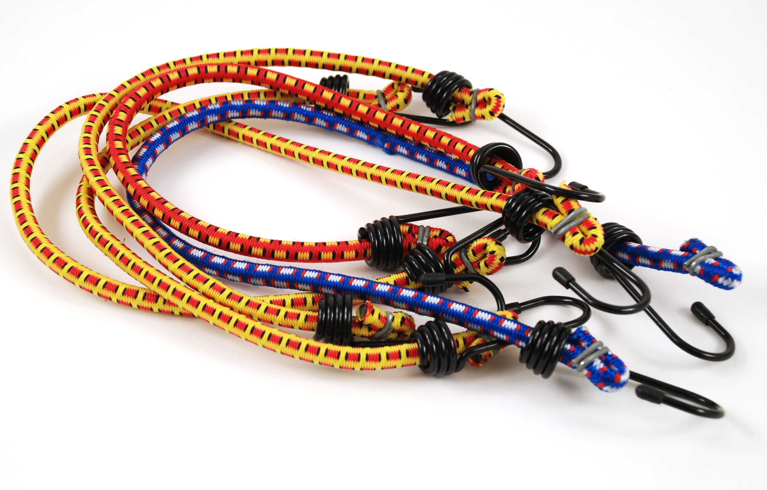 multi_coloured_bungee_cords