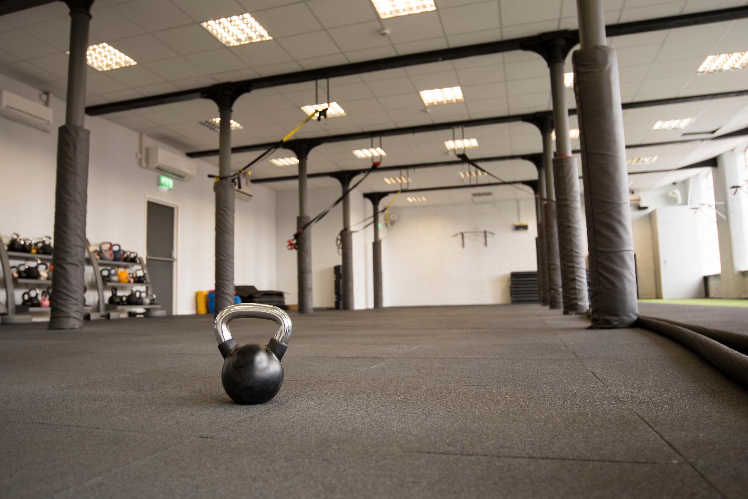 Safety_padding_on-gym_column