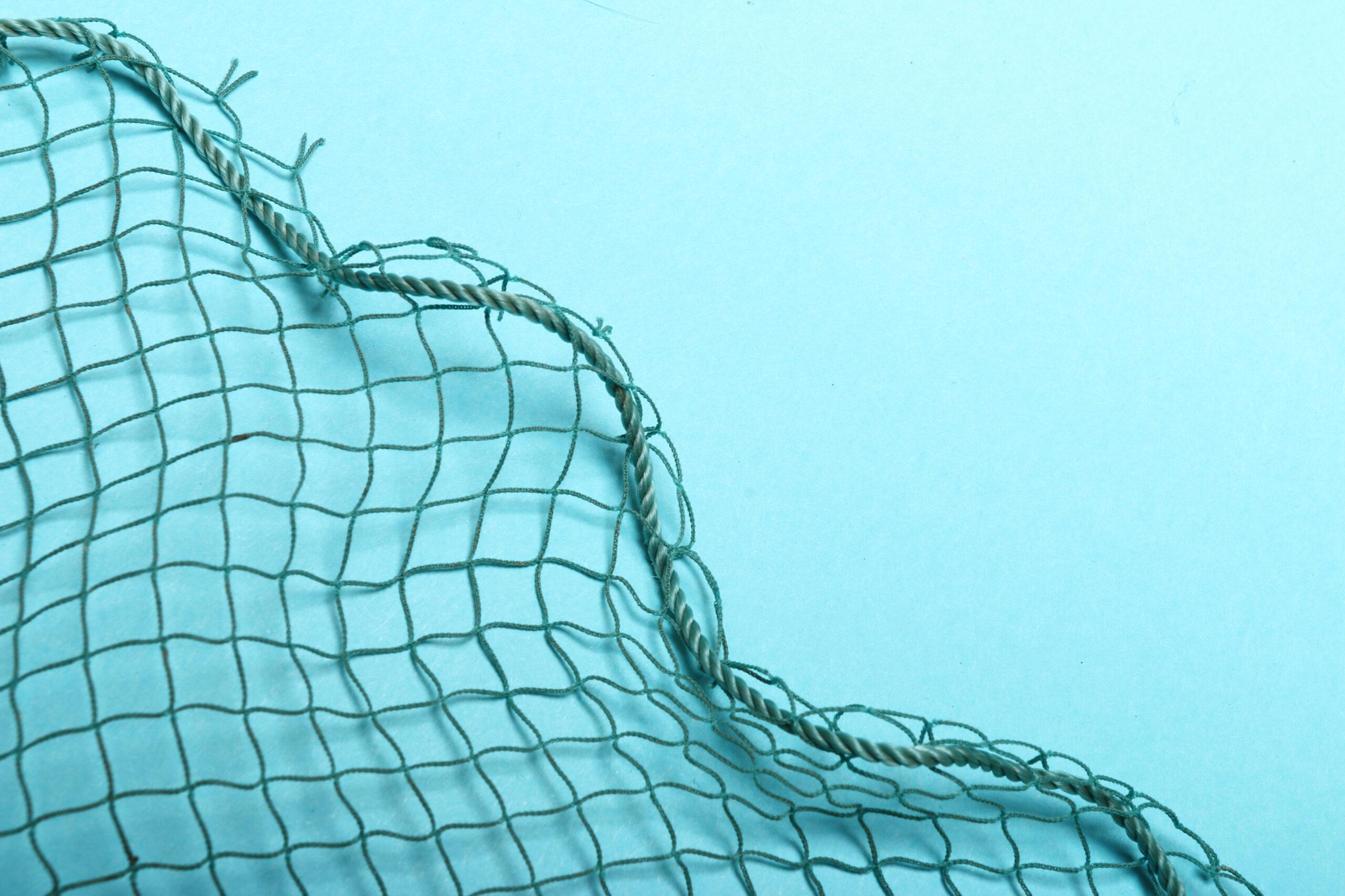 fishing_netting